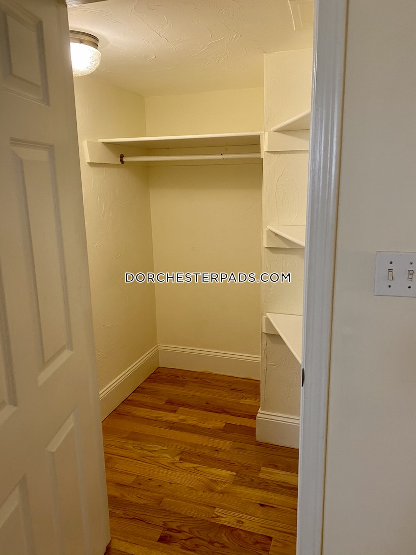 BOSTON - DORCHESTER - FIELDS CORNER - 1 Bed, 1 Bath - Image 10