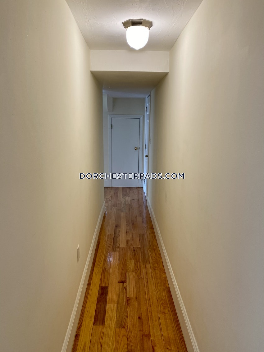 BOSTON - DORCHESTER - FIELDS CORNER - 1 Bed, 1 Bath - Image 2