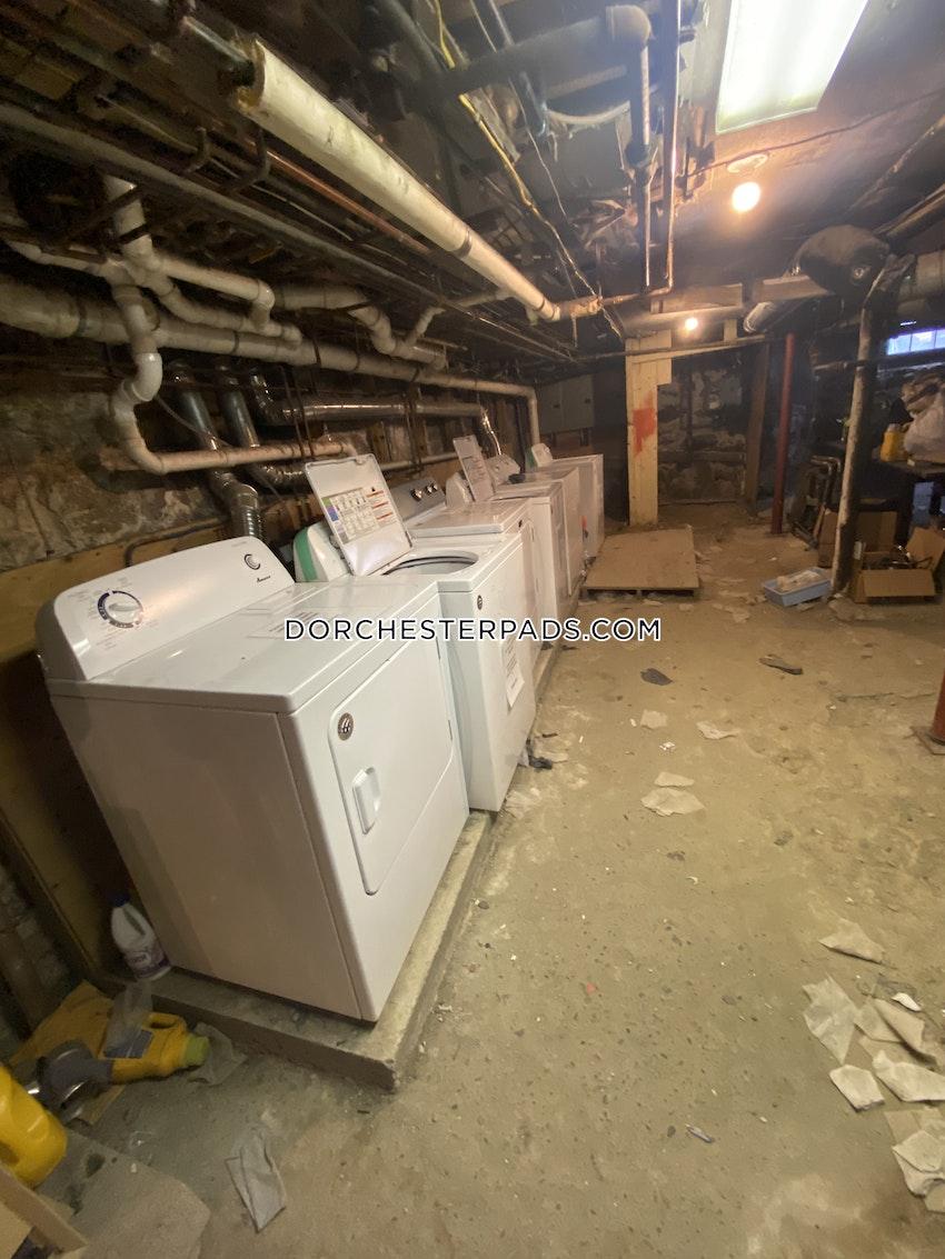 BOSTON - DORCHESTER - FIELDS CORNER - 3 Beds, 1 Bath - Image 5