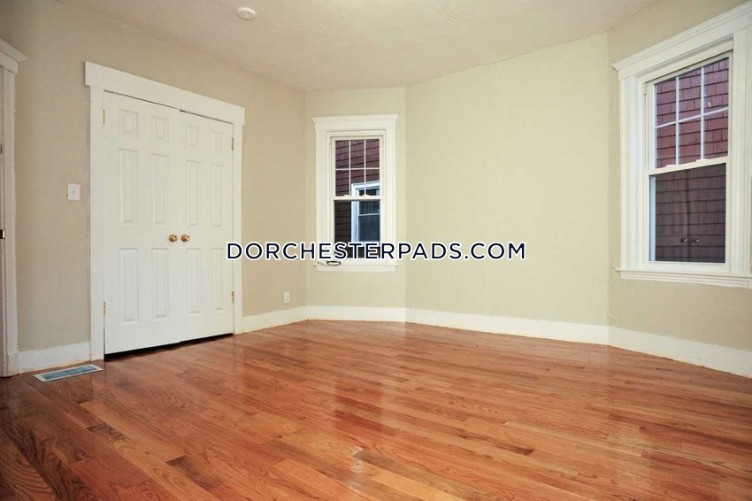 BOSTON - DORCHESTER - FIELDS CORNER - 4 Beds, 1 Bath - Image 18
