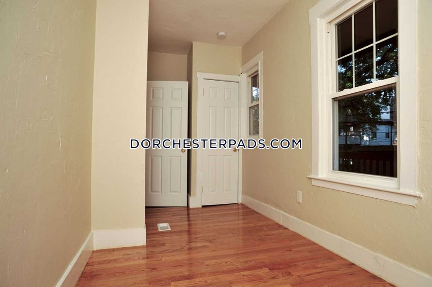 BOSTON - DORCHESTER - FIELDS CORNER - 4 Beds, 1 Bath - Image 15