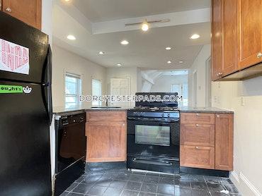 Uphams Corner - Dorchester, Boston, MA - 4 Beds, 1 Bath - $2,350 - ID#3825306