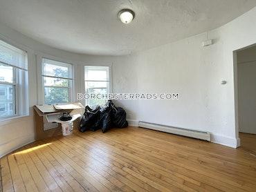 Center - Dorchester, Boston, MA - 3 Beds, 1 Bath - $3,200 - ID#3819786