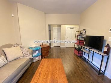 Hyde Park, Boston, MA - 1 Bed, 1 Bath - $1,700 - ID#3825560