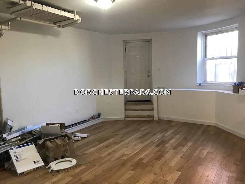 BOSTON - DORCHESTER - FIELDS CORNER - 3 Beds, 1 Bath - Image 10