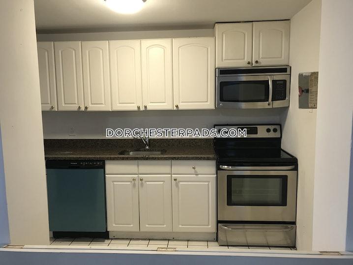 Boston - Dorchester - Fields Corner - 3 Beds, 1 Bath - $2,700