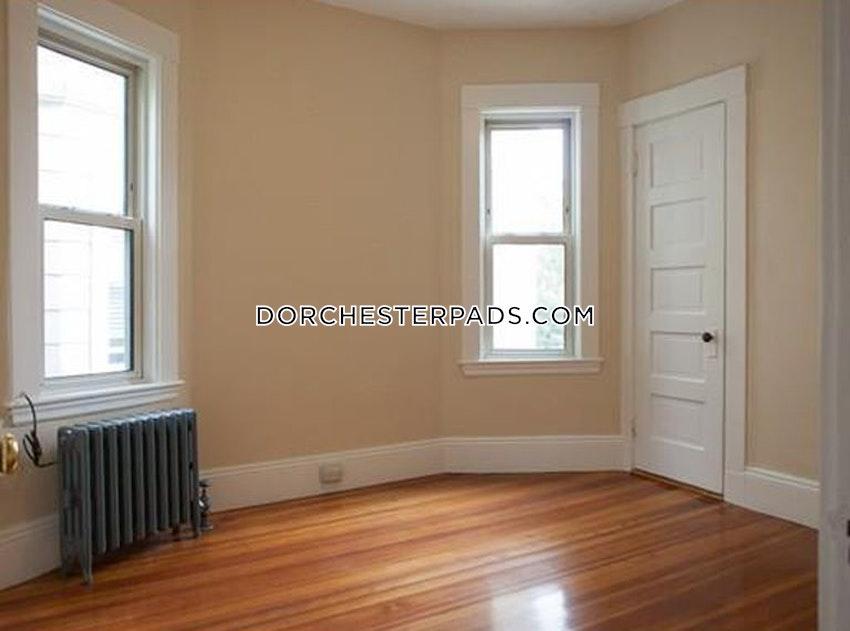 BOSTON - DORCHESTER - FIELDS CORNER - 2 Beds, 1 Bath - Image 13