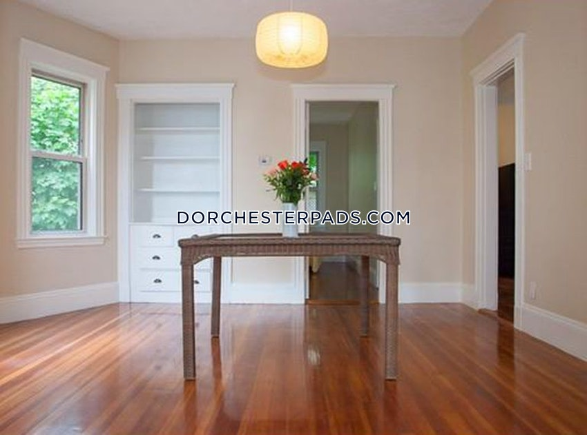 BOSTON - DORCHESTER - FIELDS CORNER - 2 Beds, 1 Bath - Image 12