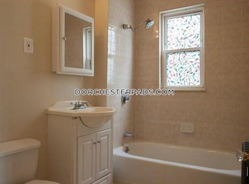BOSTON - DORCHESTER - FIELDS CORNER - 2 Beds, 1 Bath - Image 21