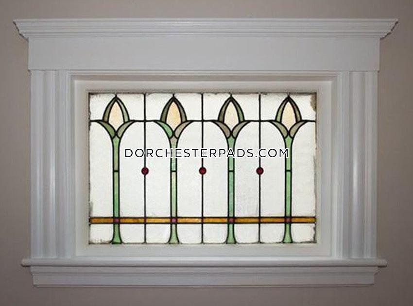 BOSTON - DORCHESTER - FIELDS CORNER - 2 Beds, 1 Bath - Image 16