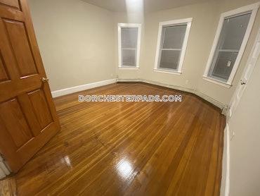 Roxbury, Boston, MA - 2 Beds, 1 Bath - $2,600 - ID#3825552