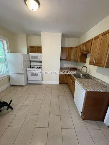 Andrew Square - South Boston, Boston, MA - 2 Beds, 1 Bath - $3,100 - ID#3771097