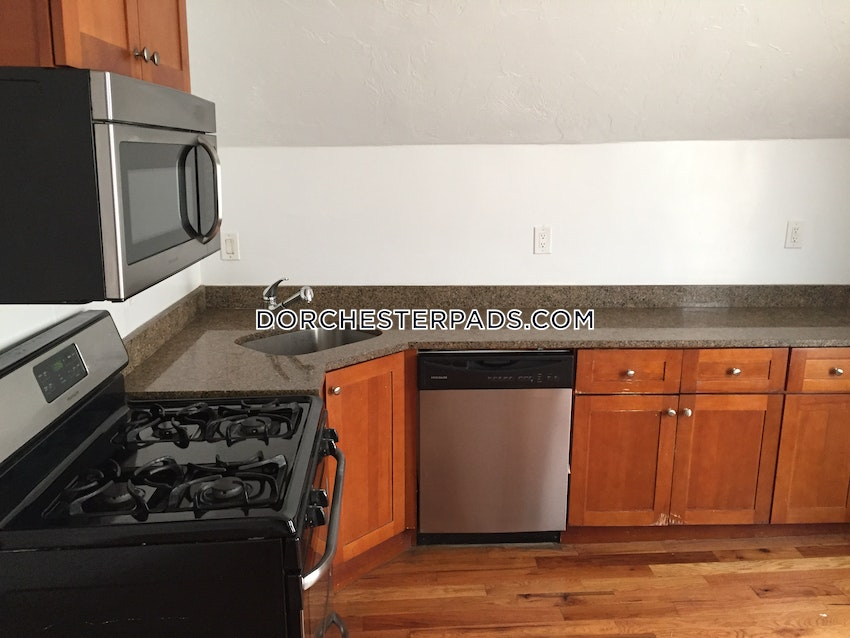BOSTON - DORCHESTER - GROVE HALL - 3 Beds, 1 Bath - Image 7
