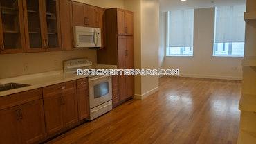 Ashmont - Dorchester, Boston, MA - 1 Bed, 1 Bath - $2,300 - ID#3825304