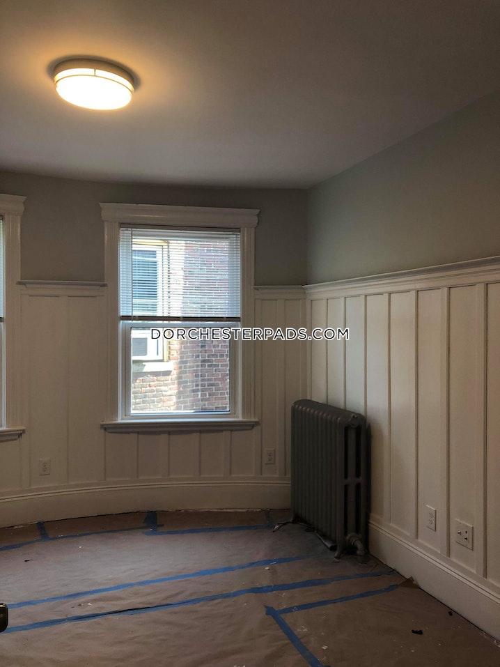 BOSTON - DORCHESTER - GROVE HALL - 4 Beds, 2 Baths - Image 9
