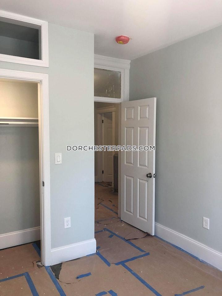 BOSTON - DORCHESTER - GROVE HALL - 4 Beds, 2 Baths - Image 6