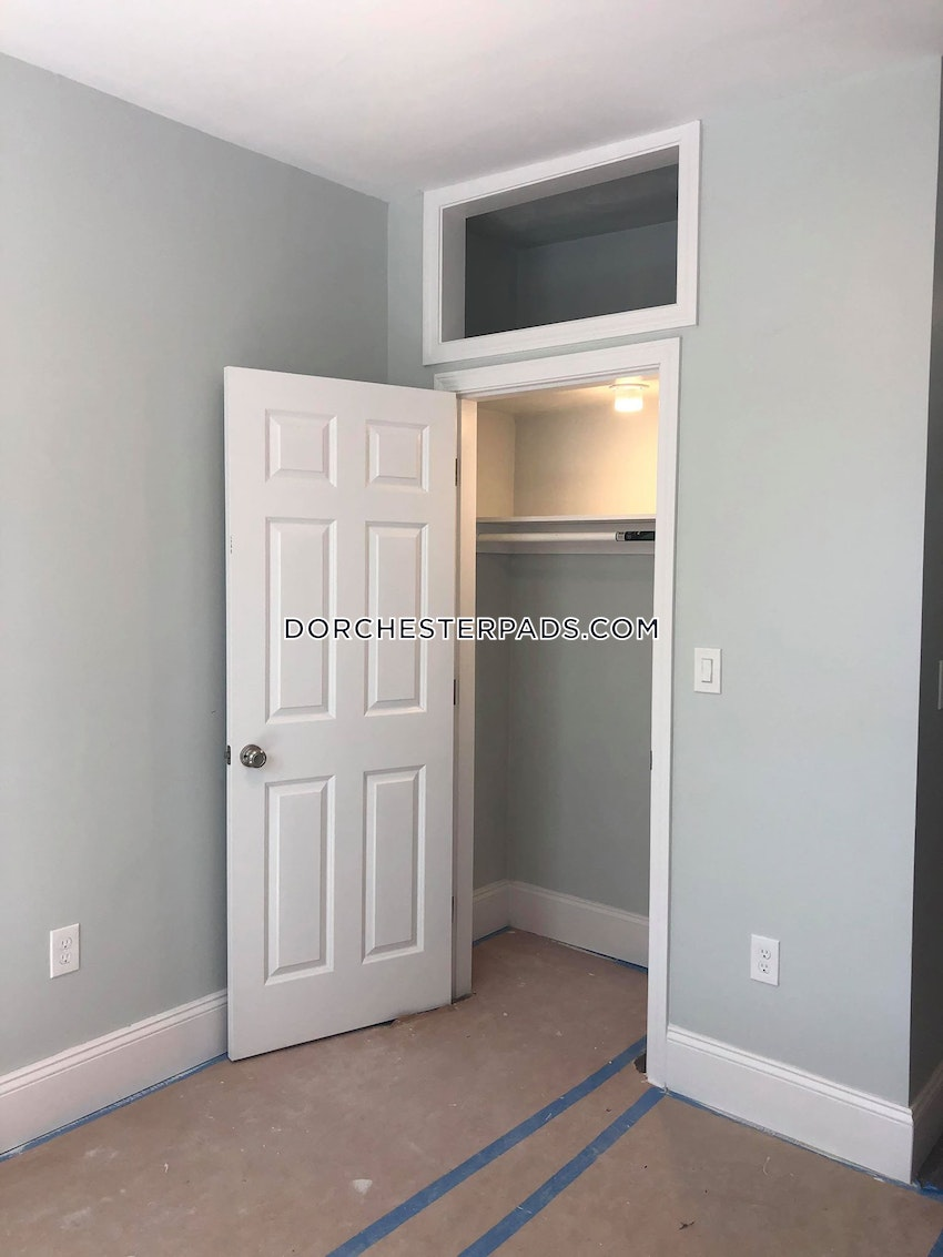 BOSTON - DORCHESTER - GROVE HALL - 4 Beds, 2 Baths - Image 4