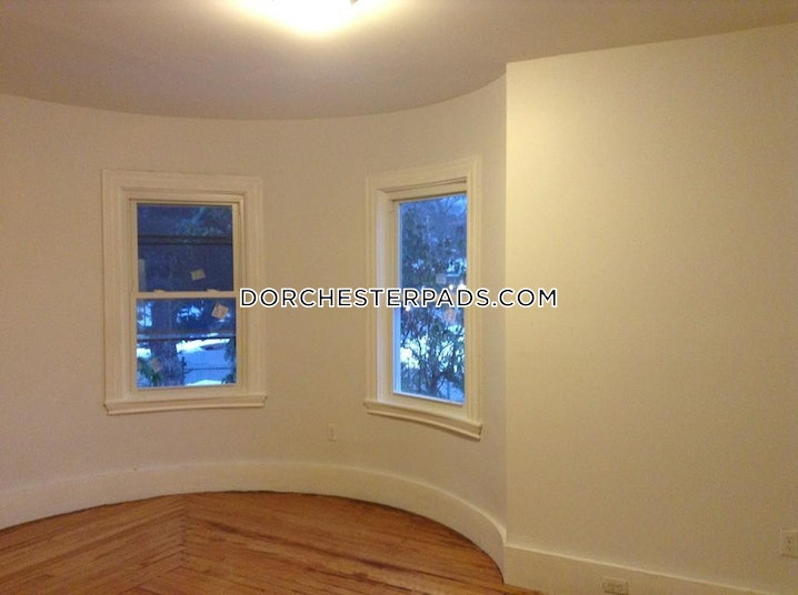Boston - Dorchester - Grove Hall - 2 Beds, 1 Bath - $2,000