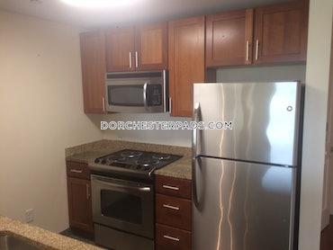 Dorchester/South Boston Border, Boston, MA - 1 Bed, 1 Bath - $1,975 - ID#3721062