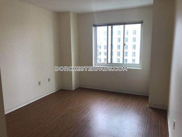 Dorchester Apartment for rent 2 Bedrooms 2 Baths Boston - $3,487