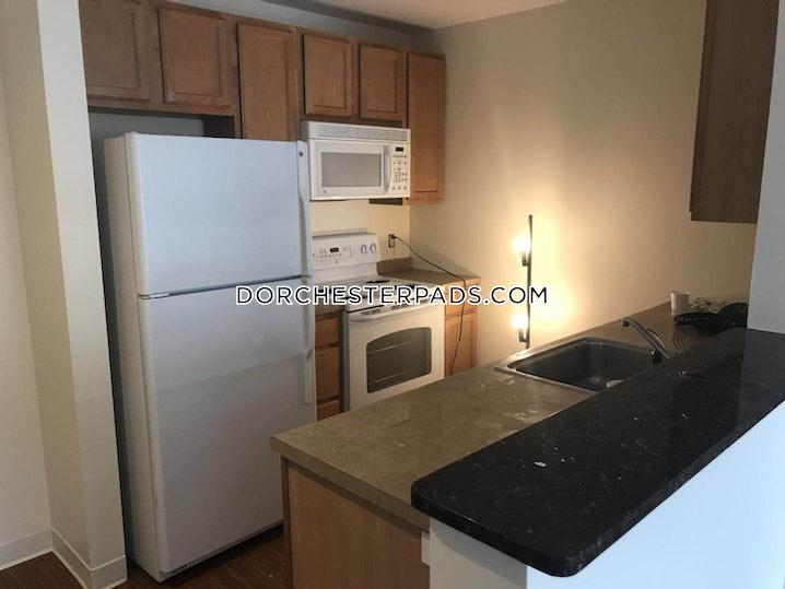 Boston - Dorchester - Harbor Point - 2 Beds, 2 Baths - $2,850