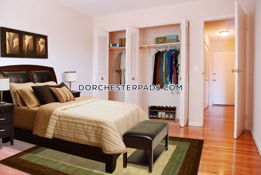 BOSTON - DORCHESTER - NEPONSET - 1 Bed, 1 Bath - Image 4