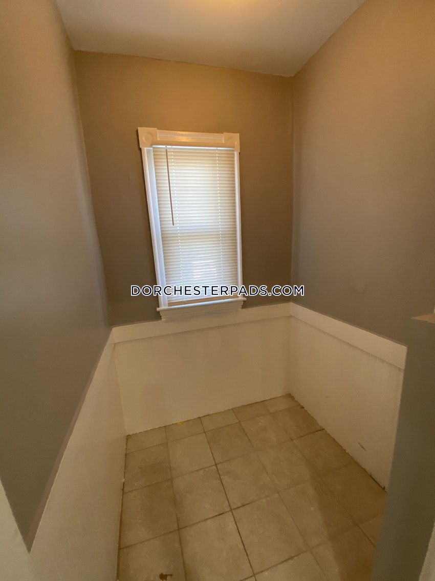 BOSTON - DORCHESTER - NEPONSET - 2 Beds, 1 Bath - Image 15