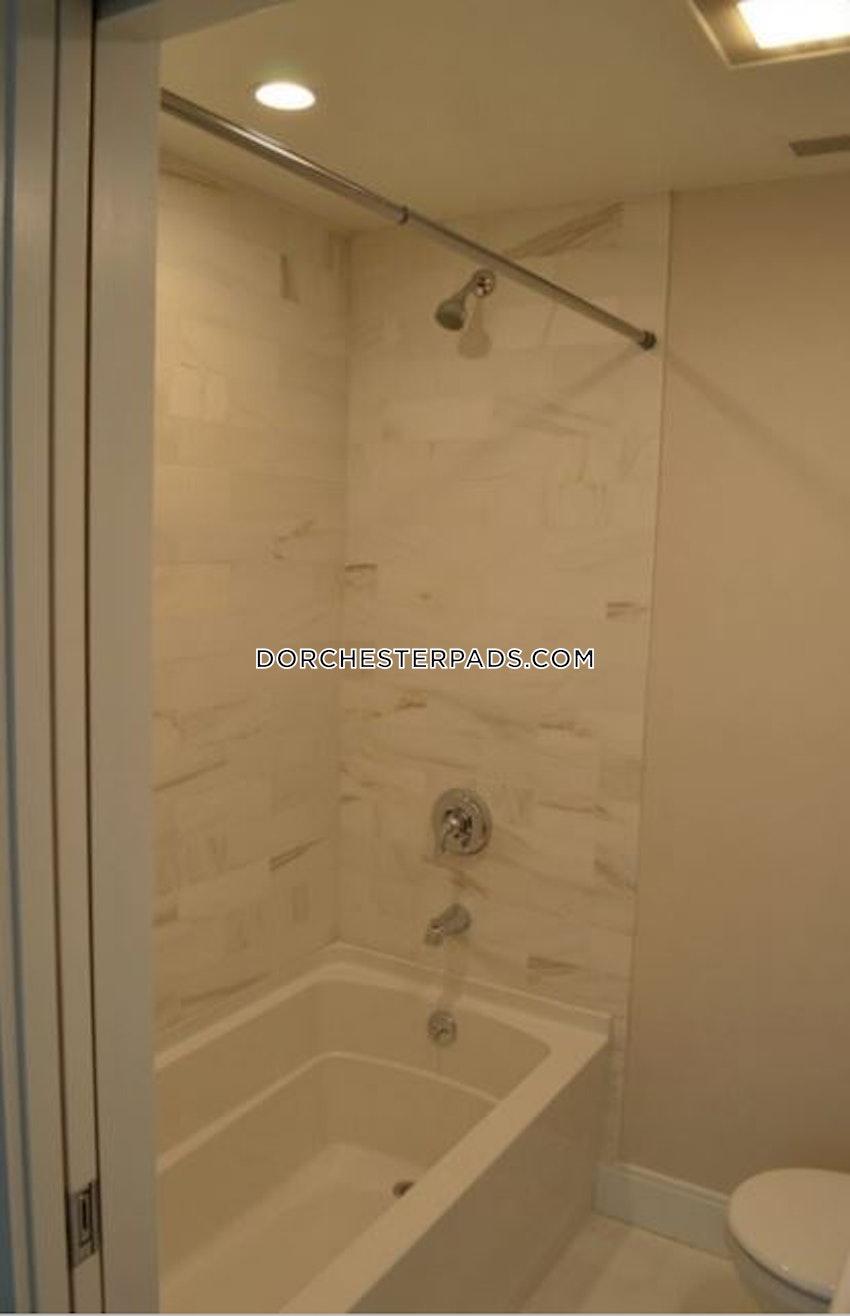 BOSTON - DORCHESTER - SAVIN HILL - 3 Beds, 2 Baths - Image 7