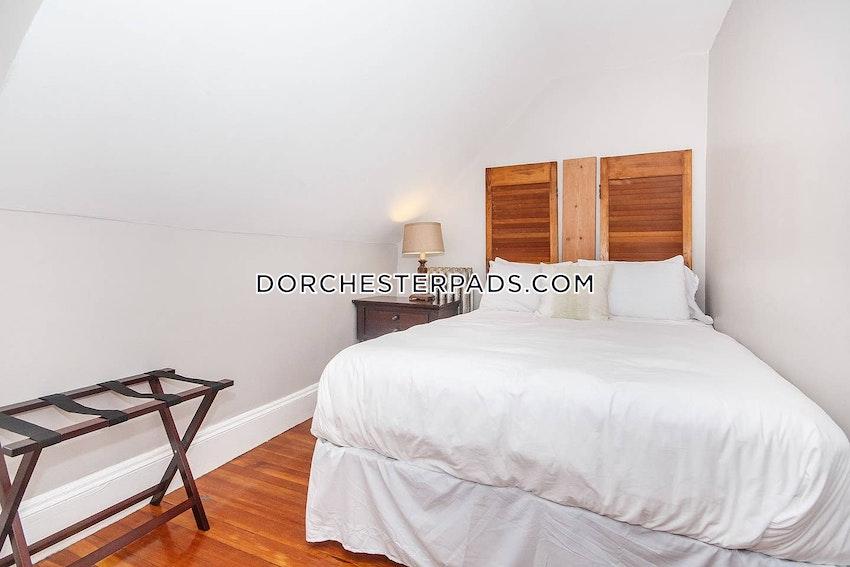 BOSTON - DORCHESTER - SAVIN HILL - 3 Beds, 1 Bath - Image 5