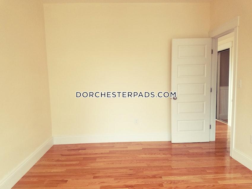 BOSTON - DORCHESTER - SAVIN HILL - 3 Beds, 1 Bath - Image 10