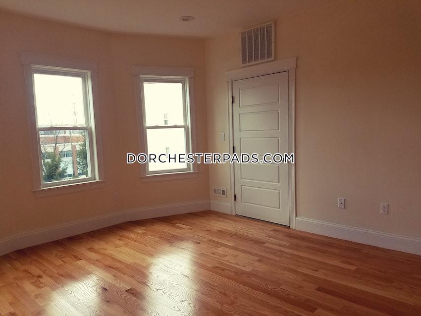 BOSTON - DORCHESTER - SAVIN HILL - 3 Beds, 1 Bath - Image 3