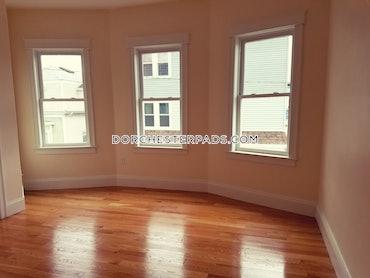Center - Dorchester, Boston, MA - 3 Beds, 1 Bath - $2,800 - ID#3822771