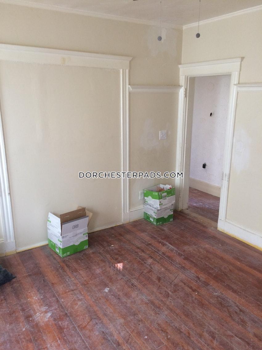 BOSTON - DORCHESTER - SAVIN HILL - 3 Beds, 1 Bath - Image 69