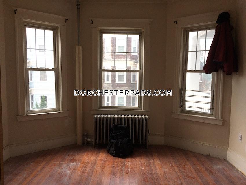 BOSTON - DORCHESTER - SAVIN HILL - 3 Beds, 1 Bath - Image 81