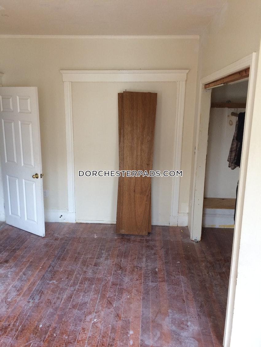 BOSTON - DORCHESTER - SAVIN HILL - 3 Beds, 1 Bath - Image 62