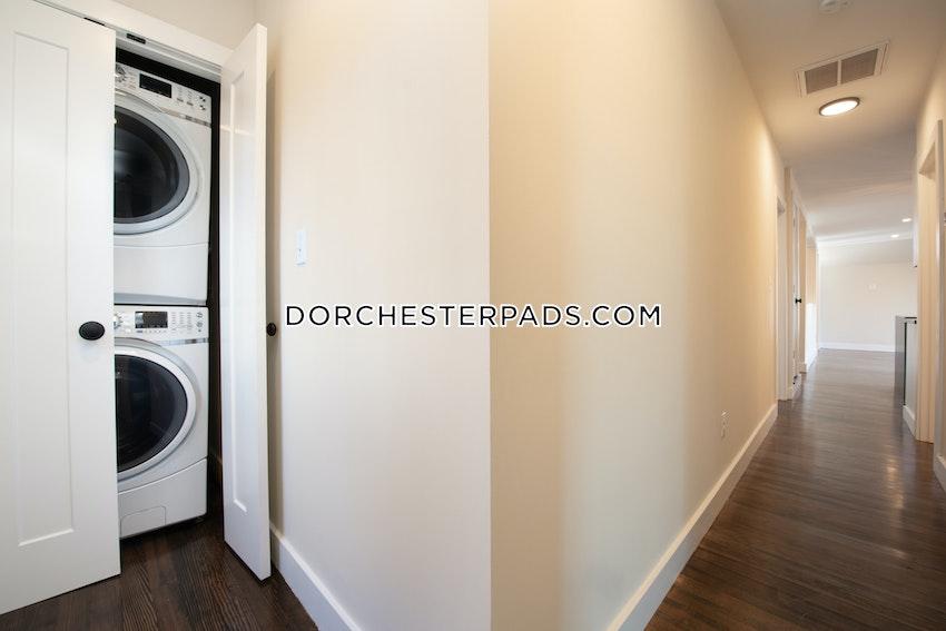 BOSTON - DORCHESTER - SAVIN HILL - 4 Beds, 2 Baths - Image 7