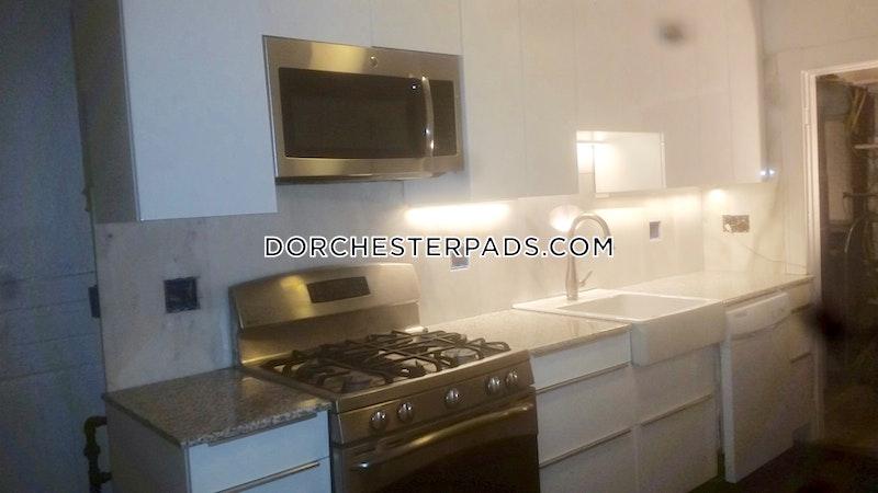 Dorchester Apartment for rent 2 Bedrooms 1 Bath Boston - $2,200