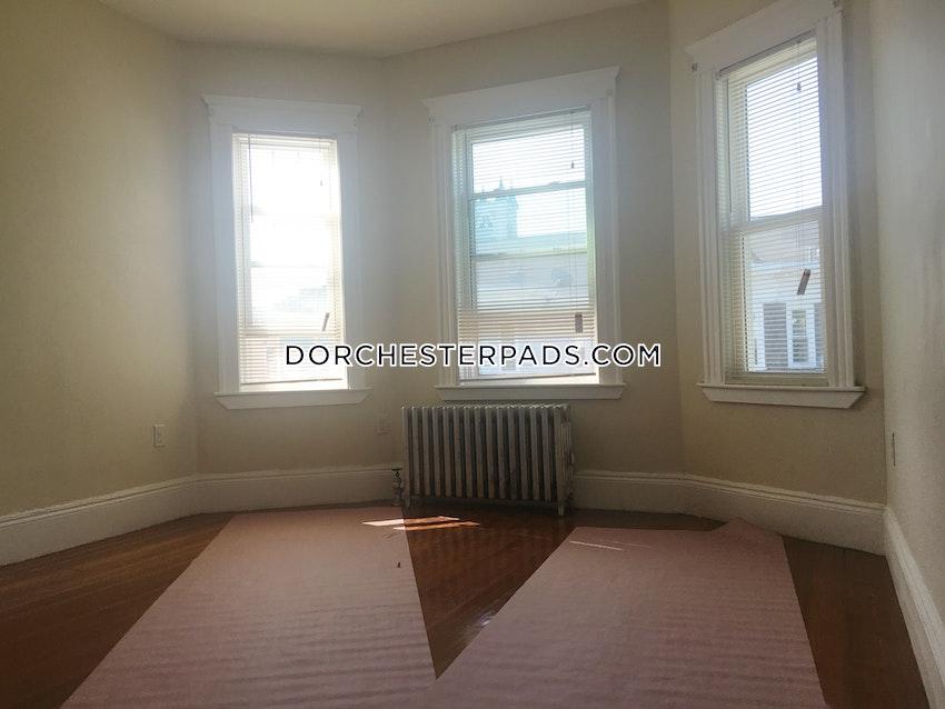 BOSTON - DORCHESTER - SAVIN HILL - 3 Beds, 1 Bath - Image 50