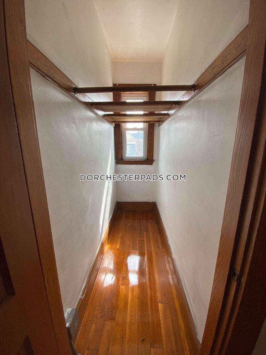 BOSTON - DORCHESTER - SAVIN HILL - 3 Beds, 1 Bath - Image 39