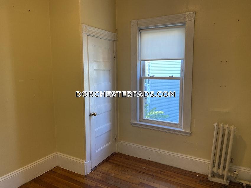 BOSTON - DORCHESTER - SAVIN HILL - 3 Beds, 2 Baths - Image 8