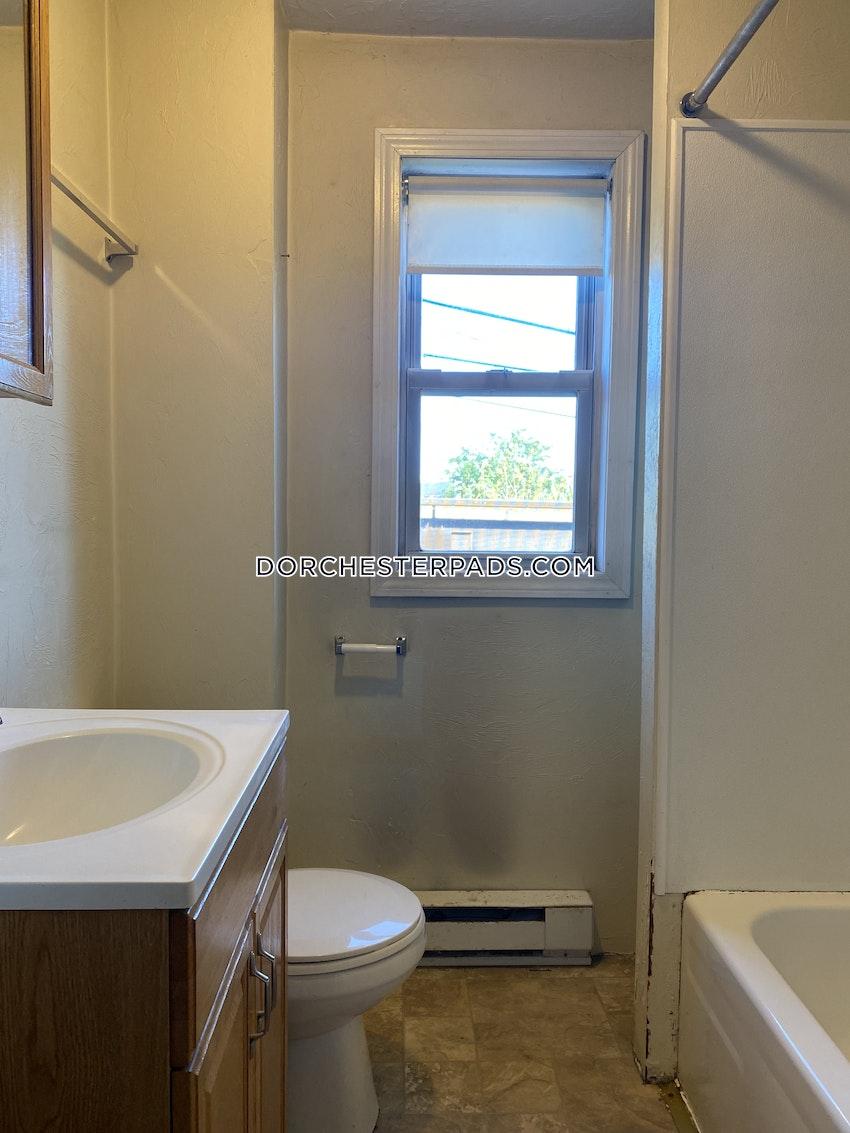 BOSTON - DORCHESTER - SAVIN HILL - 3 Beds, 2 Baths - Image 11