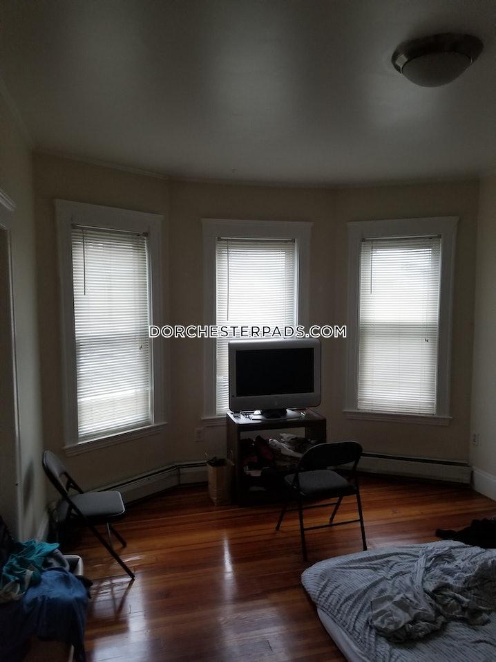 Boston - Dorchester - Savin Hill - 4 Beds, 1 Bath - $2,800