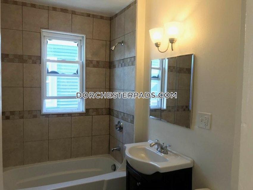 BOSTON - DORCHESTER - SAVIN HILL - 3 Beds, 1 Bath - Image 105