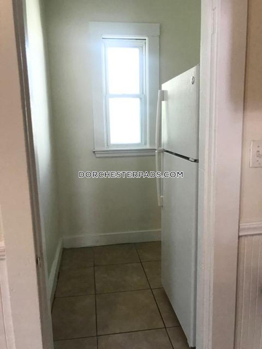 BOSTON - DORCHESTER - SAVIN HILL - 3 Beds, 1 Bath - Image 72