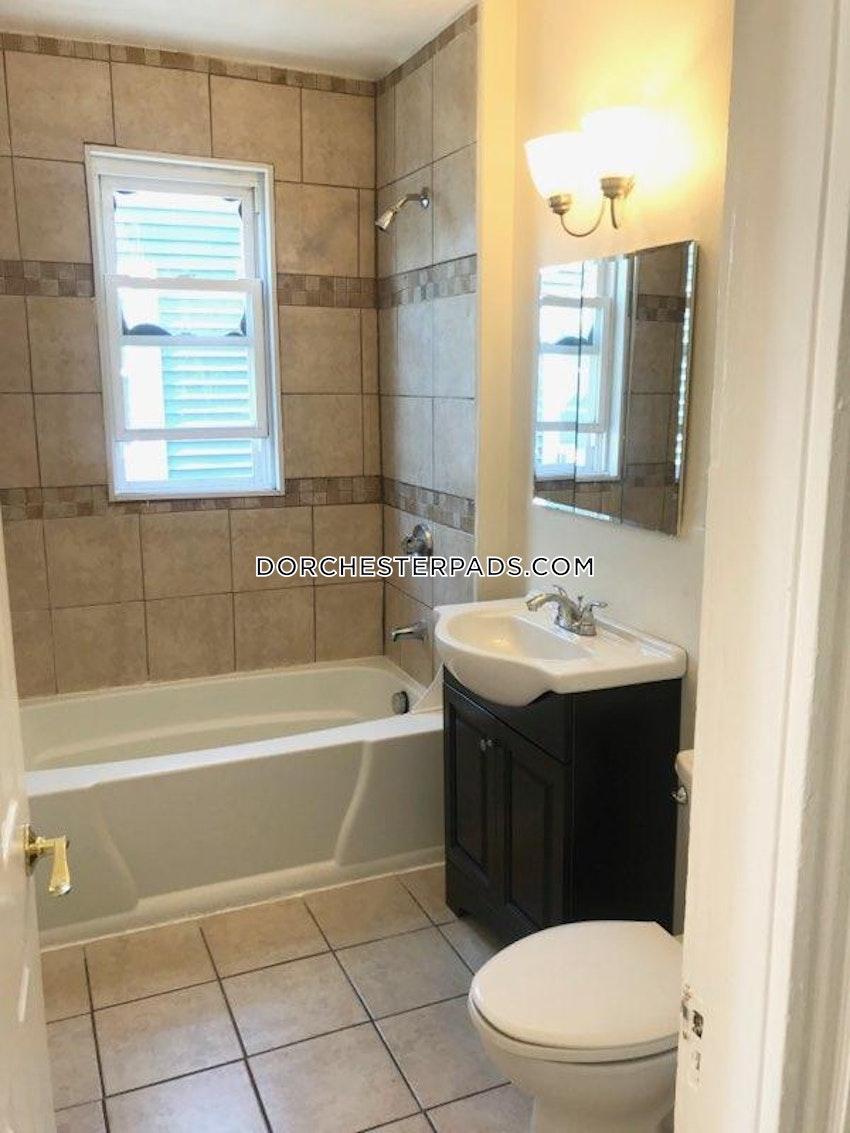 BOSTON - DORCHESTER - SAVIN HILL - 3 Beds, 1 Bath - Image 104