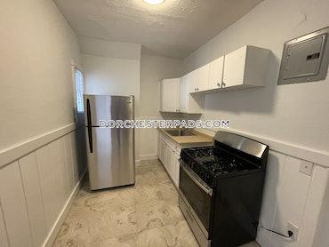 Neponset - Dorchester, Boston, MA - 1 Bed, 1 Bath - $2,025 - ID#3822841
