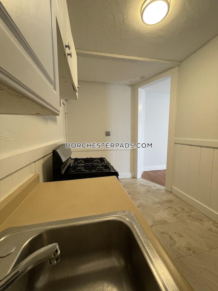 BOSTON - DORCHESTER - SAVIN HILL - 1 Bed, 1 Bath - Image 2