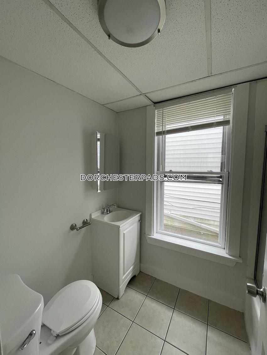 BOSTON - DORCHESTER - SAVIN HILL - 1 Bed, 1 Bath - Image 8