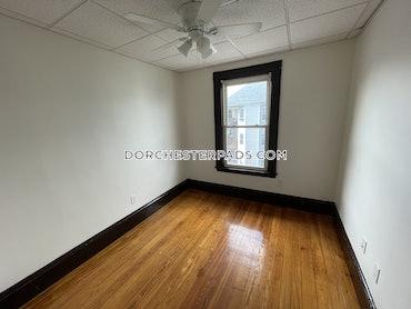 Ashmont - Dorchester, Boston, MA - 3 Beds, 1 Bath - $2,550 - ID#3823707