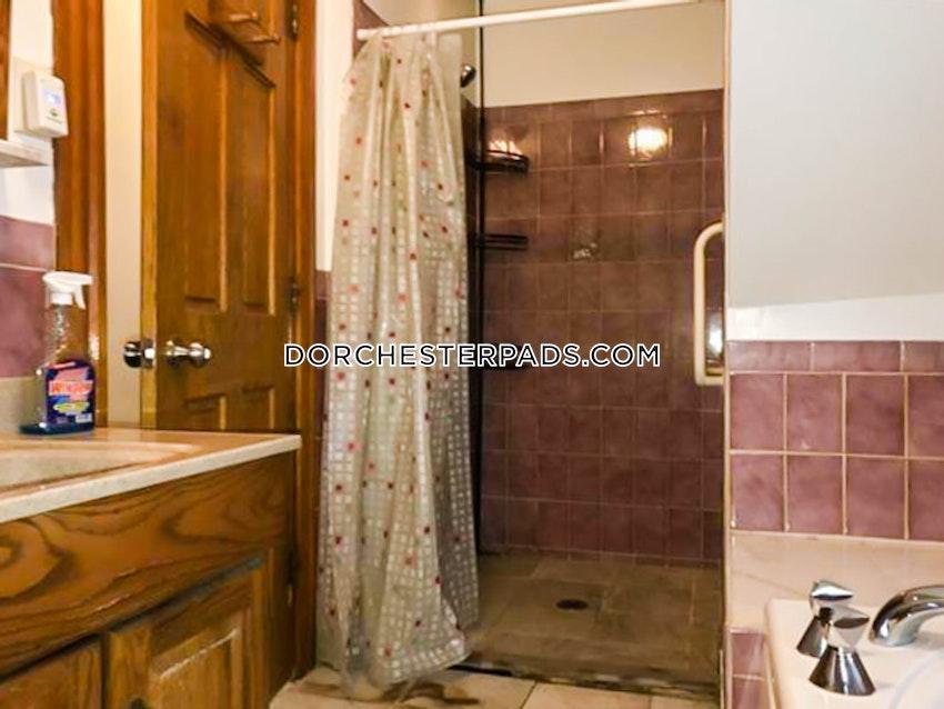 BOSTON - DORCHESTER - SAVIN HILL - 4 Beds, 1.5 Baths - Image 22